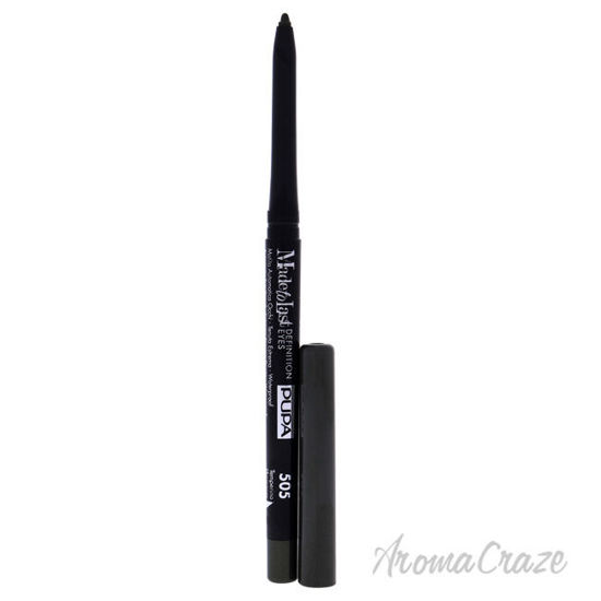 Picture of Made To Last Definition Eyes 505 Forest by Pupa Milano for Women 0.012 oz Eye Pencil