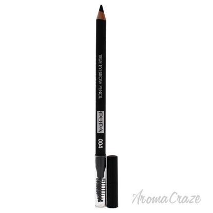 Picture of True Eyebrow Pencil Pencil 004 Extra Dark by Pupa Milano for Women 0.038 oz Eyebrow Pencil