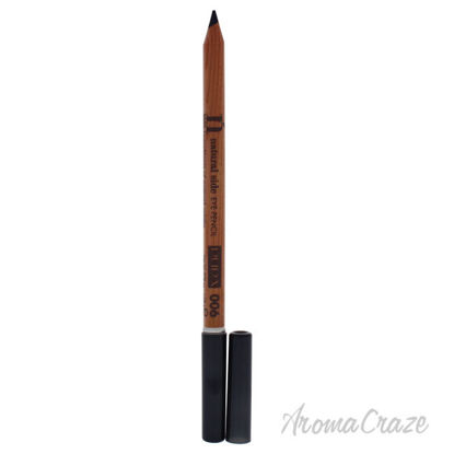 Picture of Natural Side Eye Pencil 006 Deep Night by Pupa Milano for Women 0.038 oz Eye Pencil