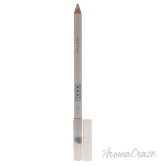 Picture of Multiplay Eye Pencil 01 Icy White by Pupa Milano for Women 0.04 oz Eye Pencil