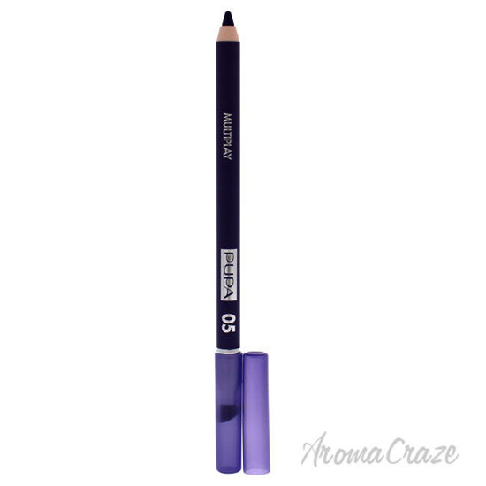 Picture of Multiplay Eye Pencil 05 Full Violet by Pupa Milano for Women 0.04 oz Eye Pencil