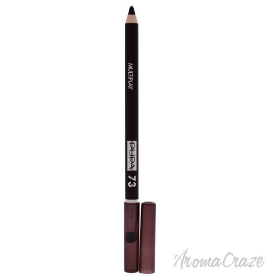 Picture of Multiplay Eye Pencil 73 Rosewood Dream by Pupa Milano for Women 0.04 oz Eye Pencil