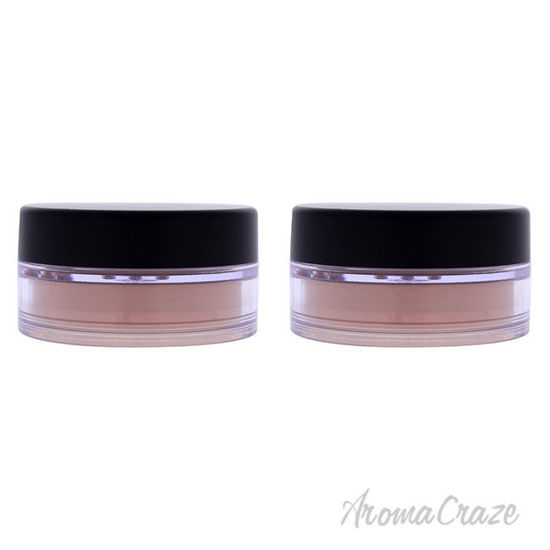 Picture of Mineral Veil Finishing Powder by Bareminerals for Women 0.3 oz Powder Pack of 2