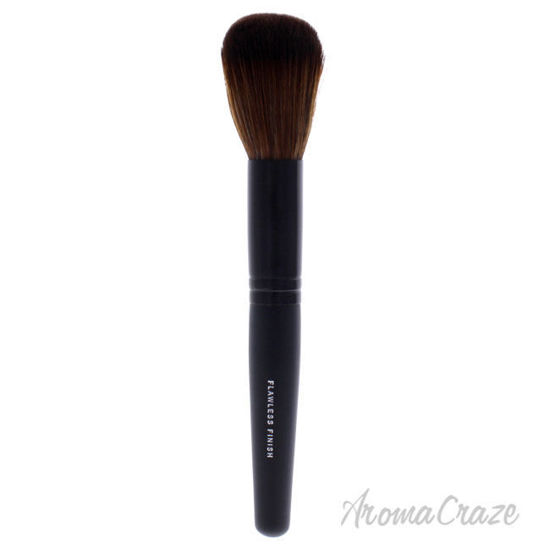Picture of Flawless Finish Brush by bareMinerals for Women 1 Pc Brush