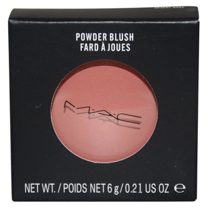 Picture of Blush Powder Desert Rose by MAC for Women 0.21 oz Powder Blush