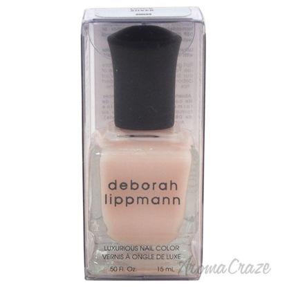 Picture of Deborah Lippmann Nail Color Baby Love by Deborah Lippmann for Women 0.5 oz Nail Polish