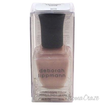Picture of Deborah Lippmann Nail Color Modern Love by Deborah Lippmann for Women 0.5 oz Nail Polish