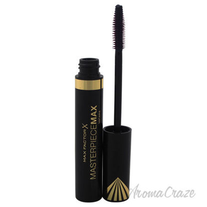 Picture of Masterpiece Max Mascara Deep Blue by Max Factor for Women 7.2 ml Mascara