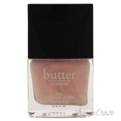 Picture of Nail Lacquer Splash Out by Butter London for Women 0.4 oz Nail Lacquer