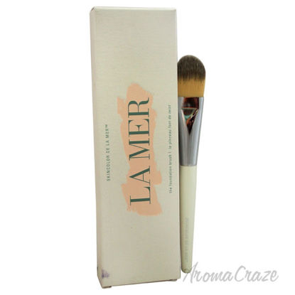 Picture of The Foundation Brush by La Mer for Women 1 Pc Brush