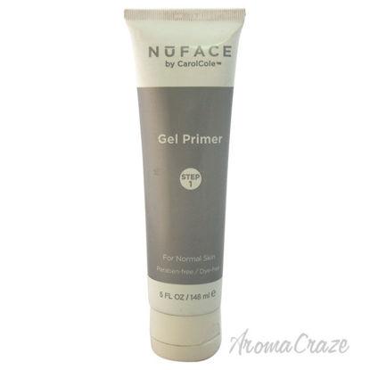 Picture of Nuface Gel Primer Step 1 Normal Skin by Nuface for Unisex 5 oz Gel Primer