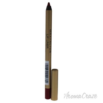 Picture of Lip Liner 14 Raspberry by Max Factor for Women 0.04 oz Lip Liner