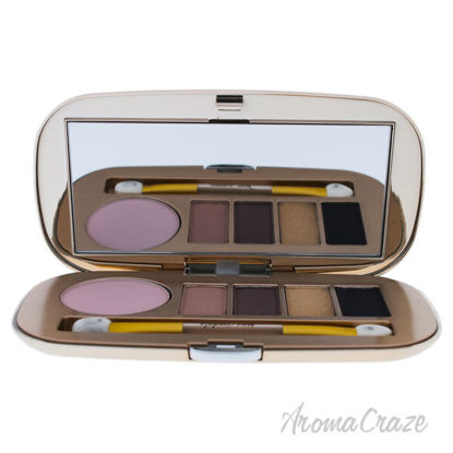 Picture of Smoke Gets in Your Eye Shadow Kit by Jane Iredale for Women 1 Pc Palette