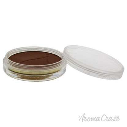 Picture of So Bronze Bronzing Powder 1 by Jane Iredale for Women 0.35 oz Bronzing Powder