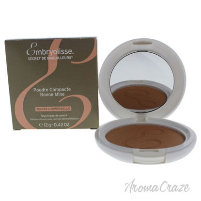 Picture of Artist Secret Intense Smooth Radiant Complexion by Embryolisse for Women 0.42 oz Powder