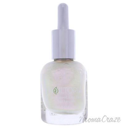 Picture of Bio Sourced Chip Free Nail Lacquer Doing Great Sweetie by Nailtopia for Women 0.41 oz Nail Polish