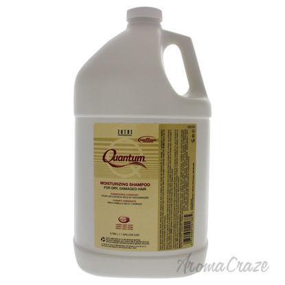 Picture of Quantum Moisturizing Shampoo by Zotos for Unisex 1 Gallon Shampoo