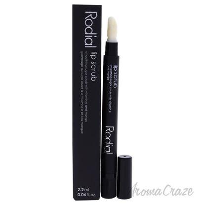 Picture of Lip Scrub by Rodial for Women 0.06 oz Lip Scrub