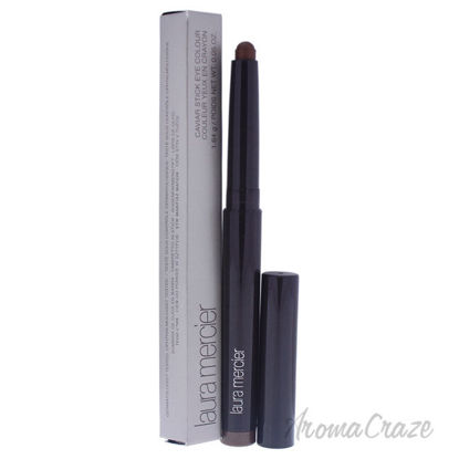 Picture of Caviar Stick Eye Colour-Cocoa by Laura Mercier for Women-0.64 oz Eyeshadow