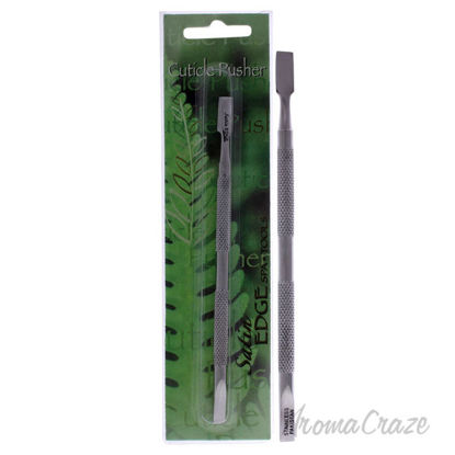 Picture of Cuticle Pusher by Satin Edge for Unisex 1 Pc Cuticle Pusher