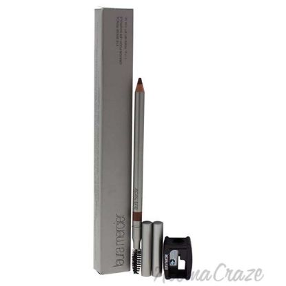 Picture of Eye Brow Pencil - Auburn by Laura Mercier for Women - 0.04 oz Eyebrow Pencil