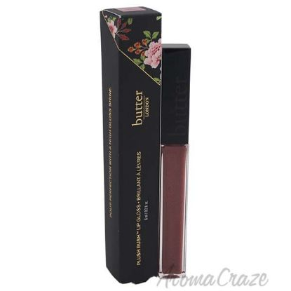 Picture of Plush Rush Lip Gloss - Late Night by Butter London for Women - 0.2 oz Lip Gloss
