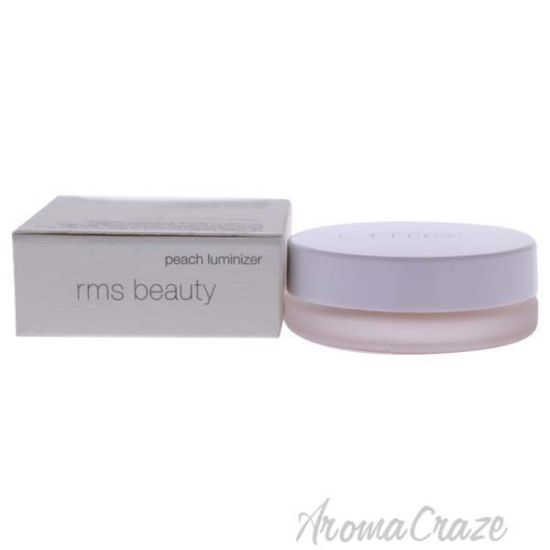 Picture of Luminizer - Peach by RMS Beauty for Women - 0.17 oz Highlighter