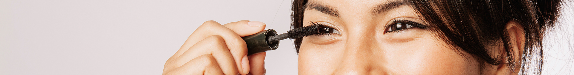 Makeup Products | Mascara - Buy Eye Mascara | AromaCraze