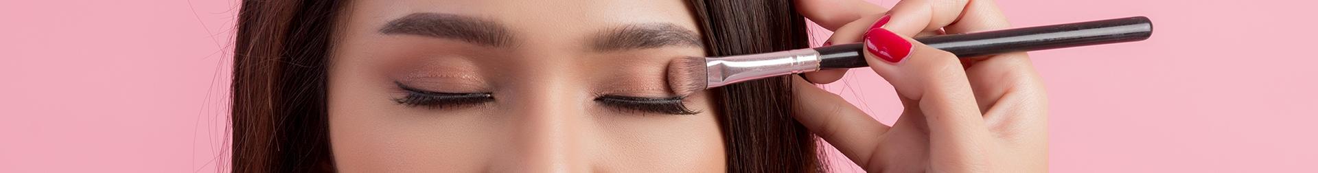 Makeup Products | Eye Shadow - Buy Eye Shadow Products | AromaCraze