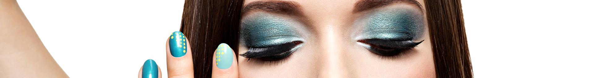 Makeup Products | False Eyelashes - False Eyelashes Online | AromaCraze