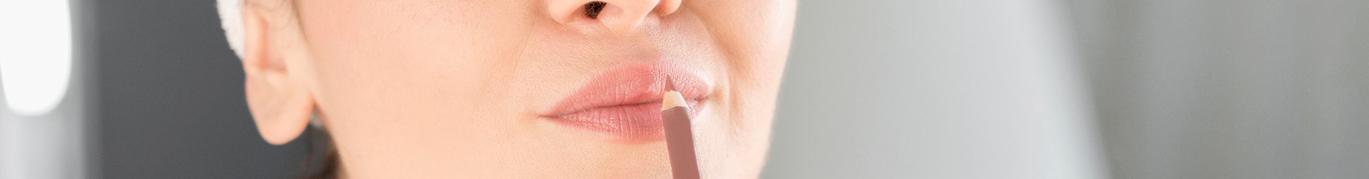 Makeup Lip Products   Buy Lip Crayon Online   AromaCraze