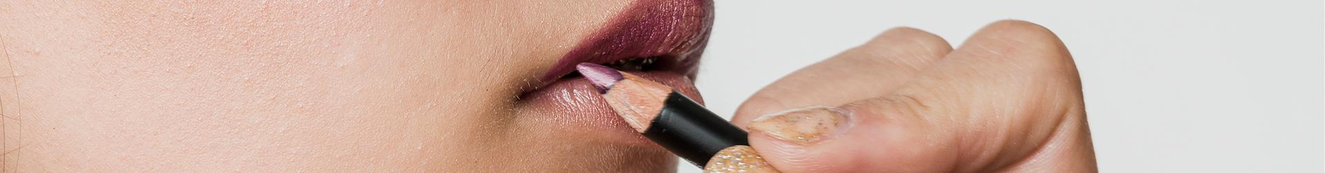 Makeup Lip Products   Buy Best Lip Liner Online   AromaCraze