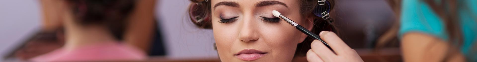 Makeup Palettes Products | Buy Eye Makeup Palettes Online | AromaCraze
