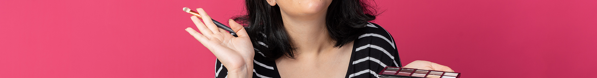 Makeup Palettes Products   Buy Face Makeup Palettes Online   AromaCraze