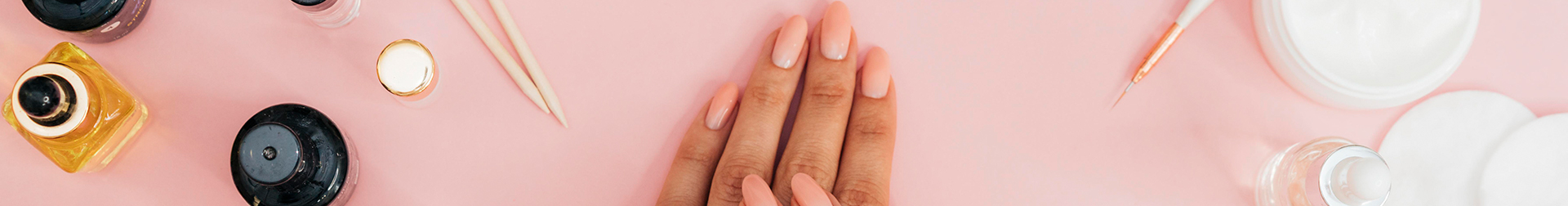 Nail Makeup Products | Nail Care: Buy Nail Care Products | AromaCraze