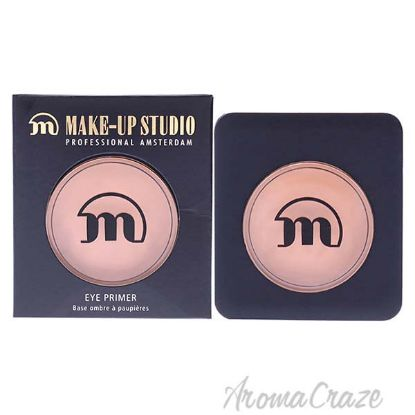 Picture of Eye Primer by Make-Up Studio for Women 0.11 oz