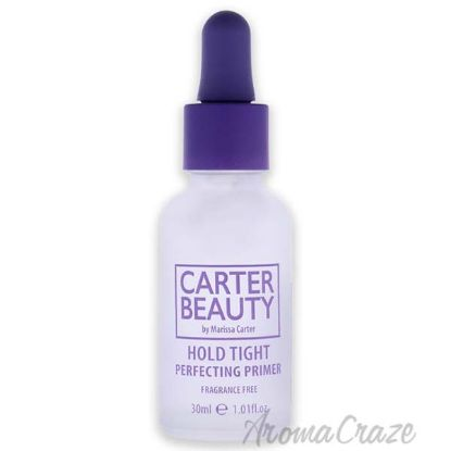 Picture of Hold Tight Perfecting Primer by Carter Beauty for Women 1.01 oz