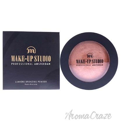 Picture of Bronzing Powder Lumiere 2 by Make-Up Studio for Women 0.32 oz