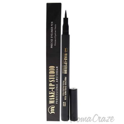 Picture of Precise Eyeliner Pen by Make-Up Studio for Women 1 Pc